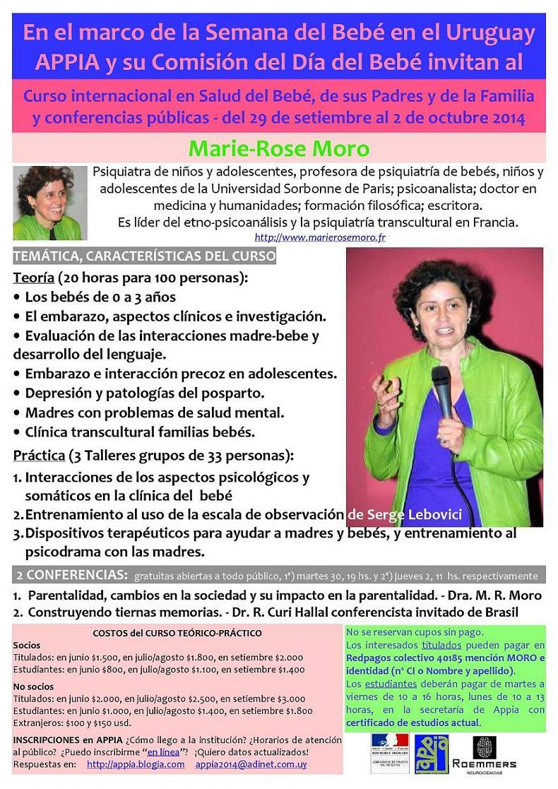 20140801215107-afiche-curso-internacional-en-salud-del-bebe1.jpg